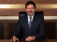 Hakan Atilla, Borsa İstanbul Genel Müdürü oldu