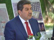 Mehmet Tevfik Göksu: 'İmara değil halka açıyoruz' demek vicdansızlık