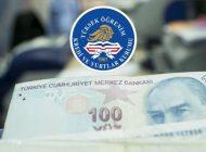 KYK borçlarına ilişkin yeni düzenleme