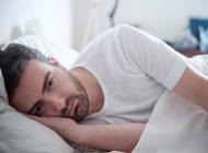 Sürekli yorgun olmanızın nedeni D vitamini eksikliği olabilir