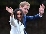 Meghan Markle ve Prens Harry, İngiltere Kraliyet Ailesi'ndeki görevlerinden neden çekildi?