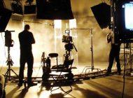 Meksika'da 2 aktör dizi çekiminde hayatını kaybetti