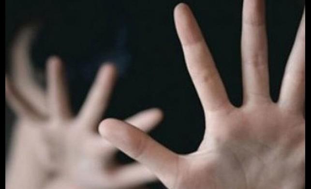 İki iş adamının tecavüzüne uğrayan Meryem sosyal medyayı ayağa kaldırdı