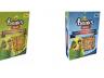 Minik Kanatlar için Besleyici Kuş Krakerleri Tercih Ederek Sağlıklı Olmalarını Sağlayın!
