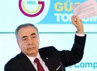 Mustafa Cengiz'den Ali Koç'a tepki