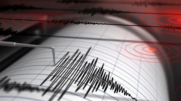 Naci Görür'den korkutan deprem açıklaması