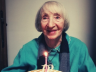 İtalya'da 102 yaşındaki KOVİD-19 hastası kadın sağlığına kavuştu