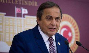 """CHP'li Torun: """"Umuyoruz ki vaka sayıları artmadan virüs kontrol altında tutulabilir"""""""