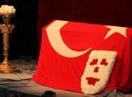 Kıvanç Uğraşbul hayatını kaybetti
