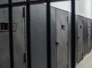 Koronavirüs nedeniyle 54 bin tutuklu ve hükümlü geçici olarak serbest bırakıldı