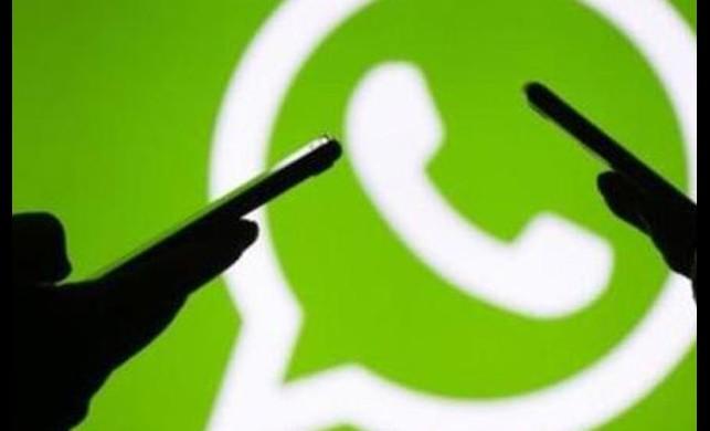 Koronavirüs salgının fırsat bilenleri şikayet etmek için WhatsApp ihbar hattı açıldı