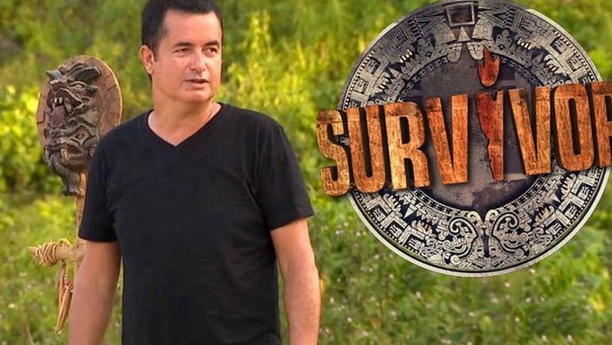 Survivor'un çekimlerinin yapıldığı  Dominik Cumhuriyeti'nde corona alarmı!