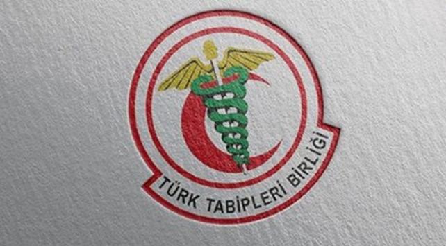 Türk Tabibler Birliği'nden koronavirüs önleme rehberi