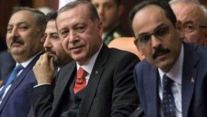 Erdoğan, koronavirüse karşı nasıl korunuyor?