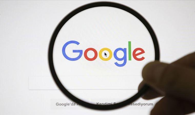 Google telefondan silinmesi gereken uygulamaları sıraladı