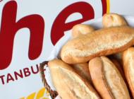 Polis İBB'nin ekmek dağıtımını engelledi, valilik devreye girdi