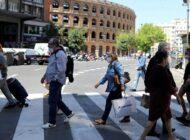 İspanya, corona kaynaklı ölüm sayısını bin 918 kişi düşürdü!