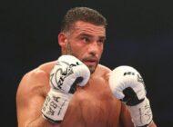 Efsane boksör Mike Tyson için flaş Türkiye açıklaması