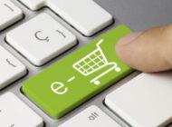 Ticaretin Yükselen Trendi E-ticaret Ne Demek?