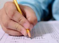 MEB bursluluk sınavının tarihini değiştirdi