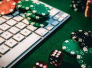 Poker Nasıl Oynanır (Texas Holdem)