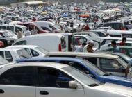2.El Araba Fiyatlarındaki Değişimler