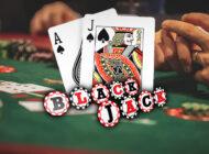 Blackjack / Yirmibir Nasıl Oynanır