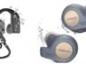 Kulakiçi Bluetooth Kulaklık