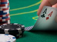 Poker Klas Yeni Giriş Adresi