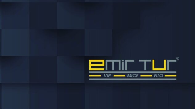Emir Tur Vip Transfer