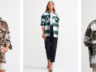 Kadın Gömlek Modelleri