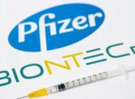 FDA'dan Pfizer-BioNTech aşısına onay çıktı