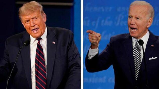 Yüksek Mahkeme'den Trump'ı yıkan karar