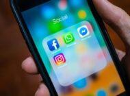 Messenger ve Instagram çöktü