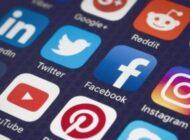 Sosyal medya şirketlerine büyük ceza!