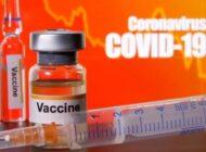 Sputnik V corona virüsü aşısı hakkında dikkat çeken 'alkol' uyarısı