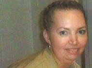 Donald Trump'ın idamını onayladığı Lisa Montgomery'nin korkunç hikayesi…