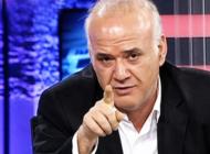 Ahmet Çakar hakkında savcılığa suç duyurusu