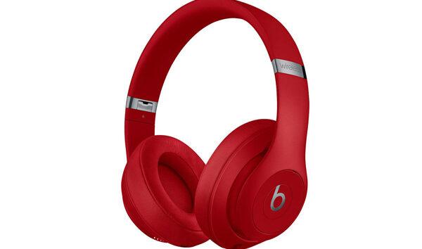 Bluetooth Kulaklık Neden Kullanılır?