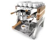 Kullanım Pratik ve Kolay Olan Espresso Kahve Makinesi Çeşitleri Nelerdir?